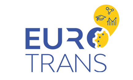 EUROTRANS - European Knowledge for global drive solutions